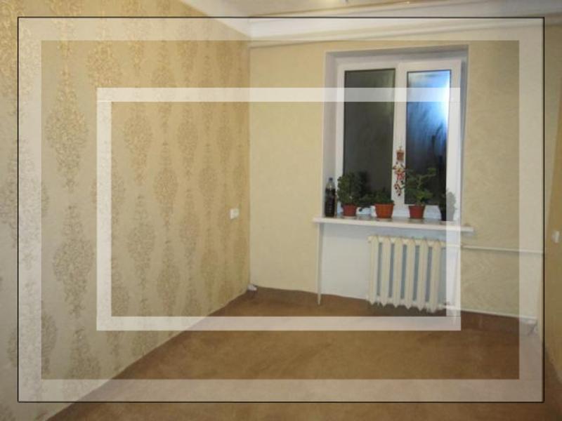1 комнатная гостинка, Харьков, Восточный, Ивана Каркача бул. (529325 7)