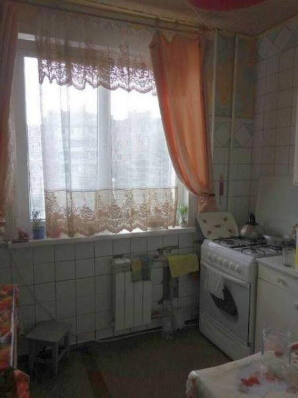 4 комнатная квартира, Харьков, Гагарина метро, Чугуевская (Матросова) (529328 6)