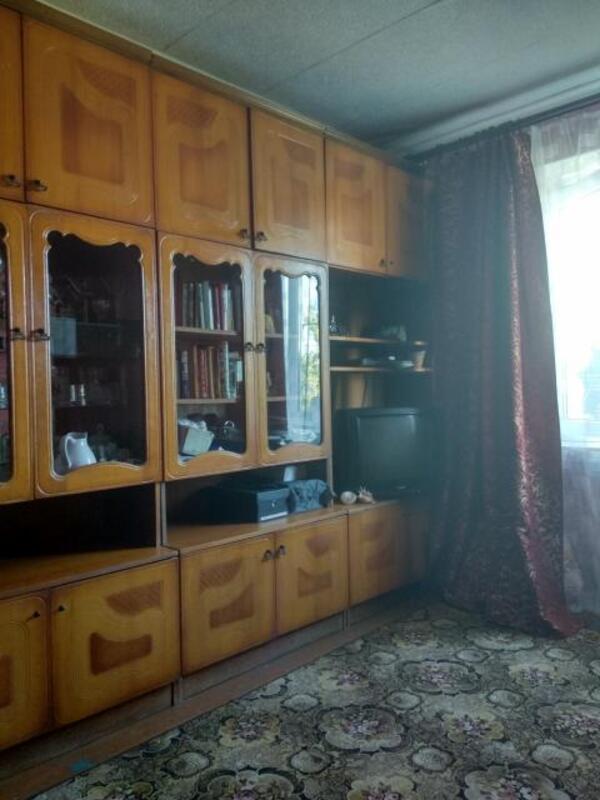 1 комнатная гостинка, Харьков, Спортивная метро, Молочная (Кирова) (529344 1)