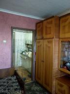 1 комнатная гостинка, Харьков, ОДЕССКАЯ, Морозова (529344 2)