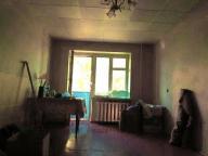2 комнатная квартира, Харьков, Жуковского поселок, Жуковского проспект (529375 1)