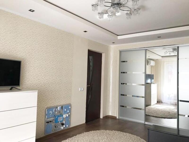 1 комнатная квартира, Харьков, Артема поселок, Ковтуна (529397 1)