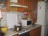 Квартира в Харькове. Купить квартиру в Харькове (529417 1)