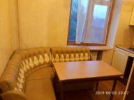 3 комнатная квартира, Харьков, Новые Дома, Московский пр т (529423 4)