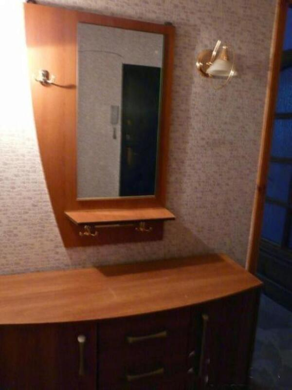3 комнатная квартира, Харьков, Гагарина метро, Гагарина проспект (529467 1)