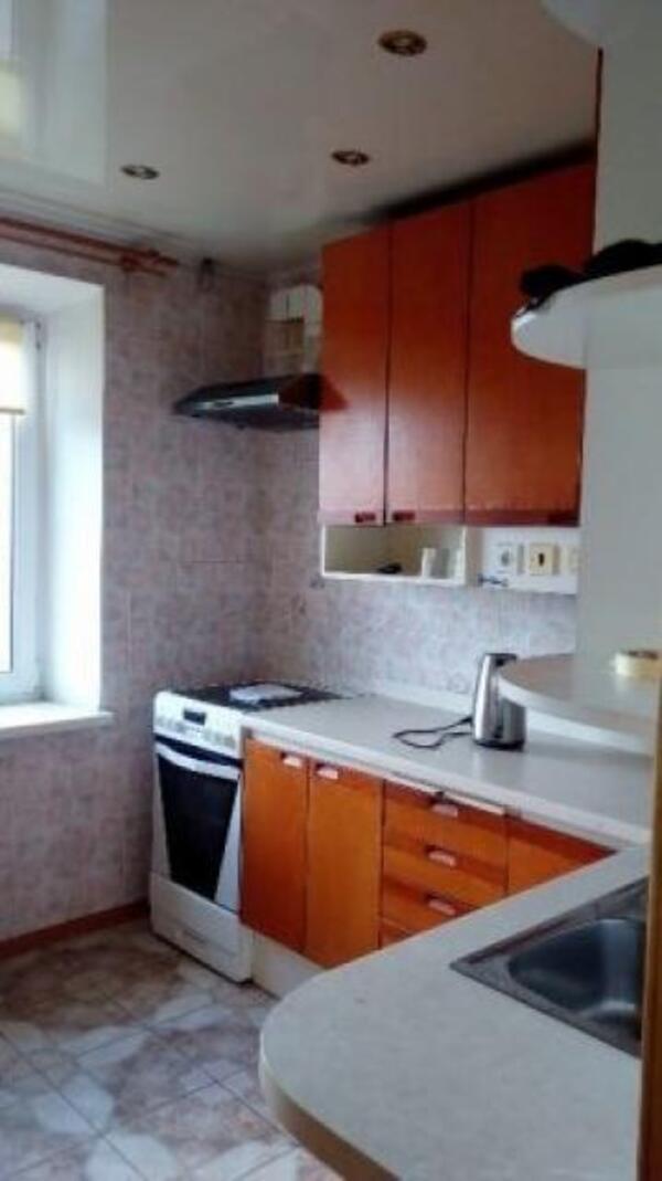 3 комнатная квартира, Харьков, Гагарина метро, Гагарина проспект (529475 5)