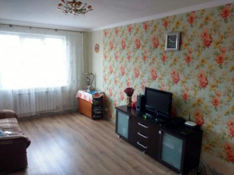 2 комнатная квартира, Харьков, НАГОРНЫЙ, Труфанова (529533 1)