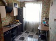 2 комнатная квартира, Харьков, НАГОРНЫЙ, Мироносицкая (529533 3)