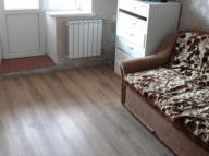 2 комнатная квартира, Харьков, НАГОРНЫЙ, Мироносицкая (529533 4)