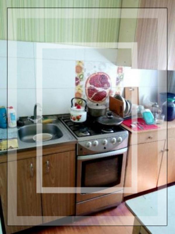 1 комнатная квартира, Харьков, Салтовка, Гвардейцев Широнинцев (529536 5)