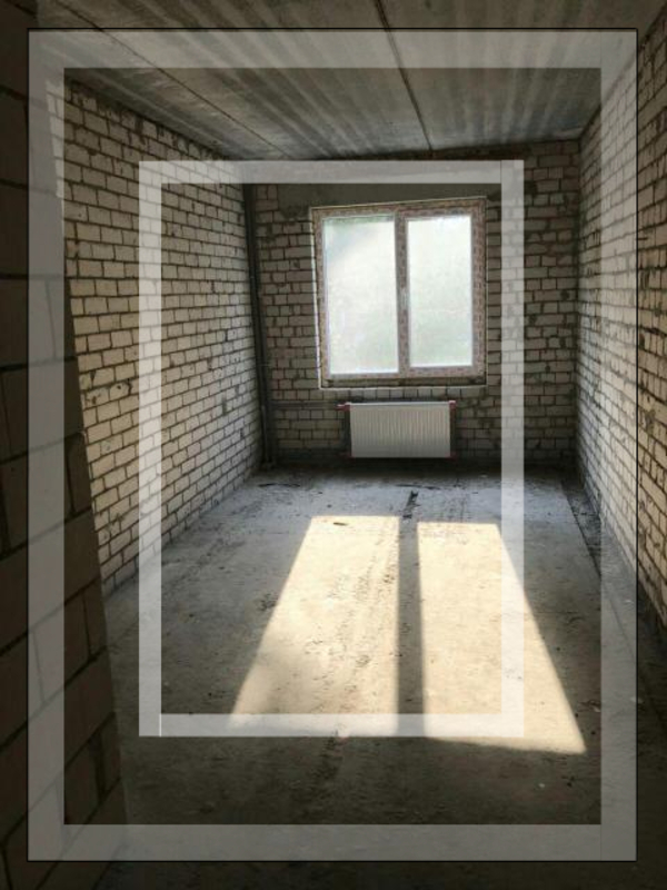 1 комнатная гостинка, Харьков, Защитников Украины метро, Московский пр т (529544 1)