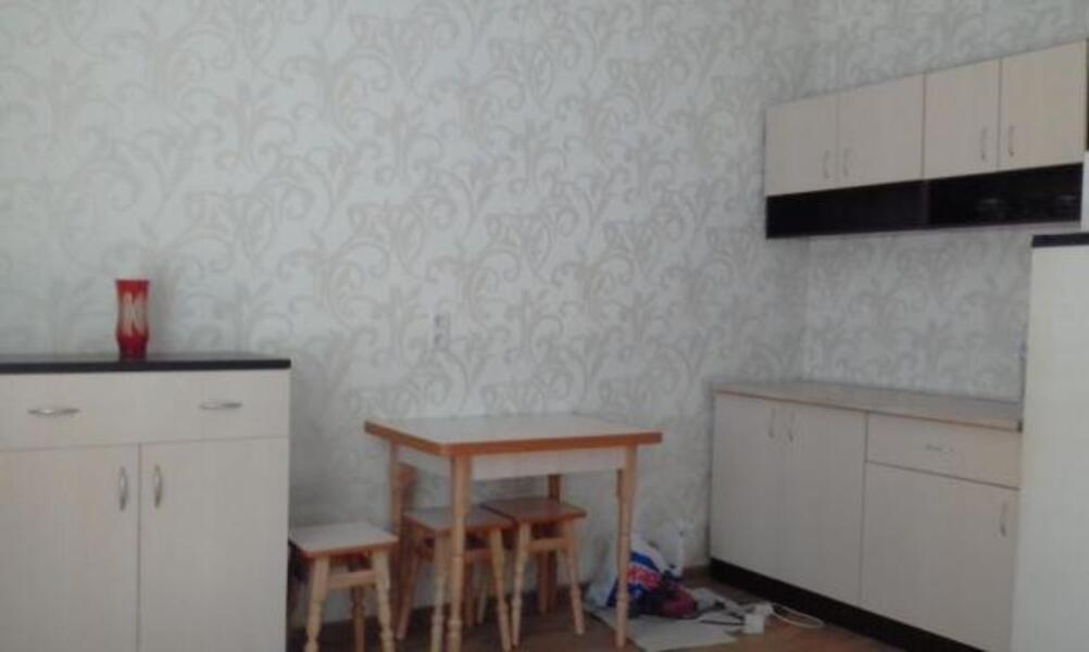1 комнатная гостинка, Харьков, Артема поселок, Дизельная (529551 1)