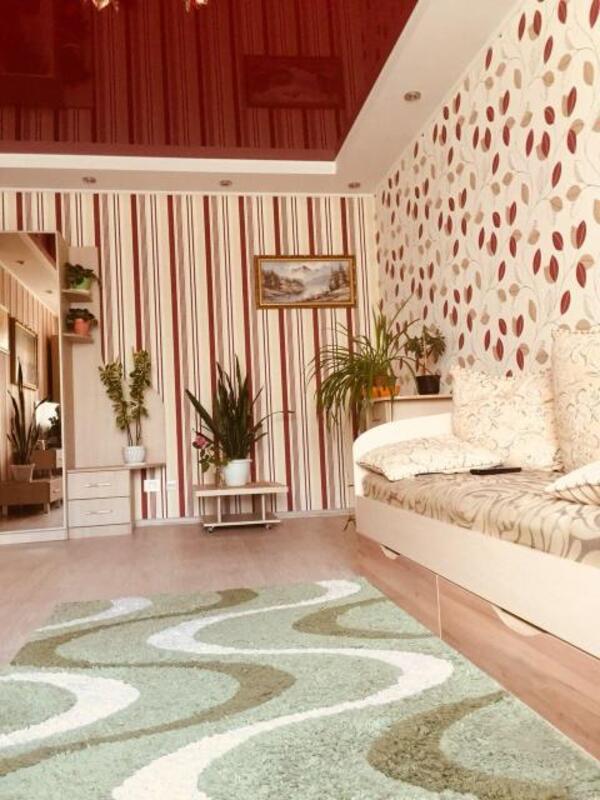 2 комнатная квартира, Харьков, Салтовка, Академика Павлова (529563 1)