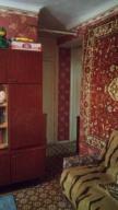 1 комнатная квартира, Харьков, Новые Дома, Московский пр т (529566 6)