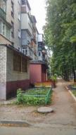 1 комнатная квартира, Харьков, Новые Дома, Московский пр т (529566 9)