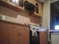 1 комнатная квартира, Харьков, Рогань жилмассив, Роганская (529587 5)