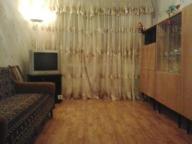 1 комнатная квартира, Харьков, Рогань жилмассив, Роганская (529587 6)