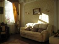 1 комнатная квартира, Харьков, ЦЕНТР, Воробьева (529609 1)
