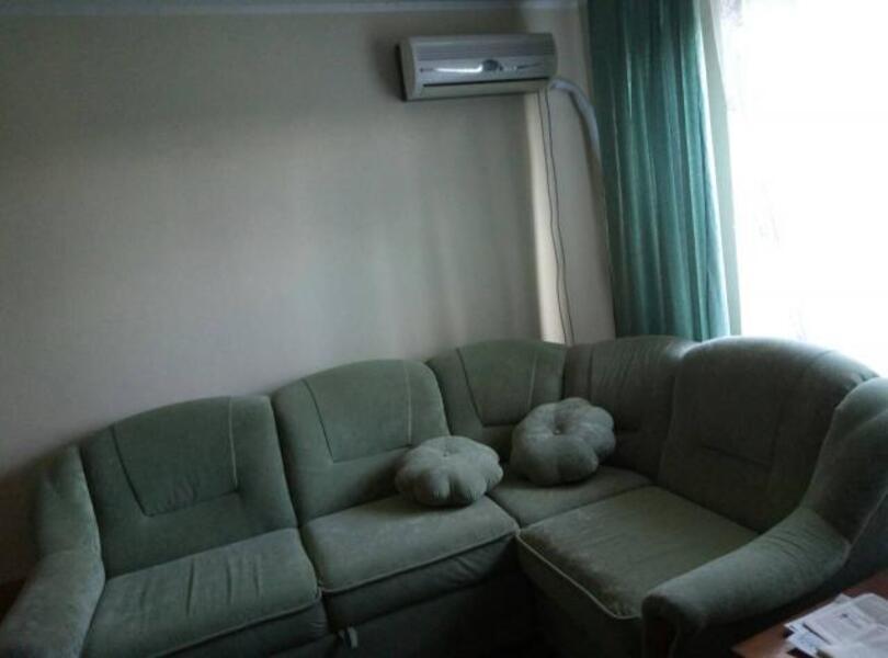 3 комнатная квартира, Харьков, СОРТИРОВКА, Беркоса (Довгалевского) (529616 1)