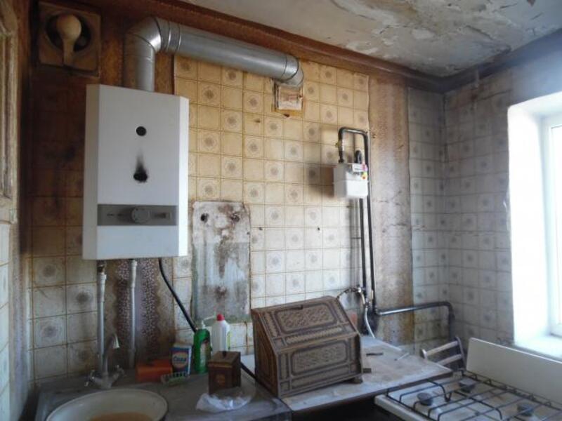 1 комнатная квартира, Мерефа, Крымская, Харьковская область (529637 1)