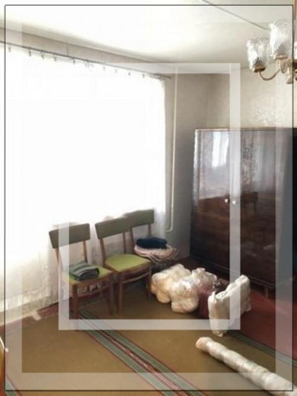 1 комнатная квартира, Харьков, Алексеевка, Архитекторов (529652 5)