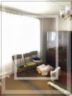 2 комнатная квартира, Харьков, Жуковского поселок, Жуковского проспект (529652 5)