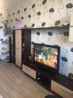 4-комнатная квартира, Харьков, Рогань жилмассив, Луи Пастера