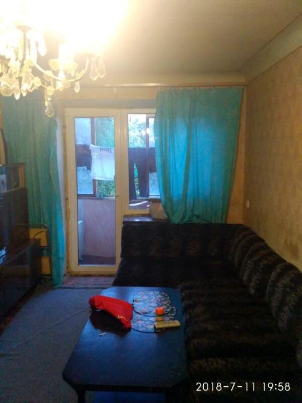 3 комнатная квартира, Харьков, Новые Дома, Московский пр т (529693 1)