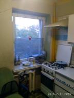 2 комнатная квартира, Харьков, Новые Дома, Снегиревский пер. (529693 3)