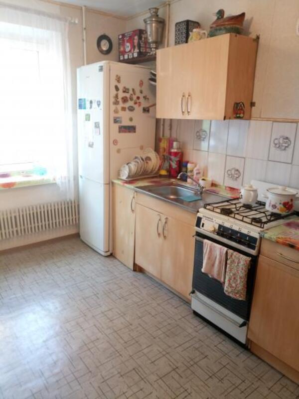 3 комнатная квартира, Харьков, Новые Дома, Стадионный пр зд (529695 1)