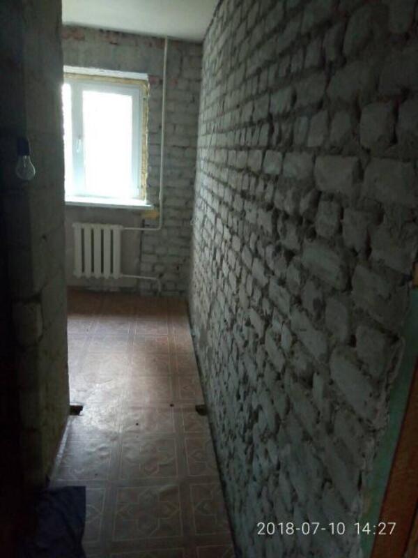 1 комнатная квартира, Чугуев, Кожедуба, Харьковская область (529699 1)