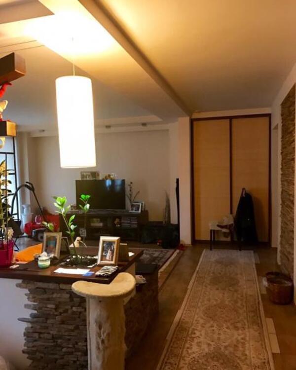 4 комнатная квартира, Харьков, Алексеевка, Победы пр. (529717 5)