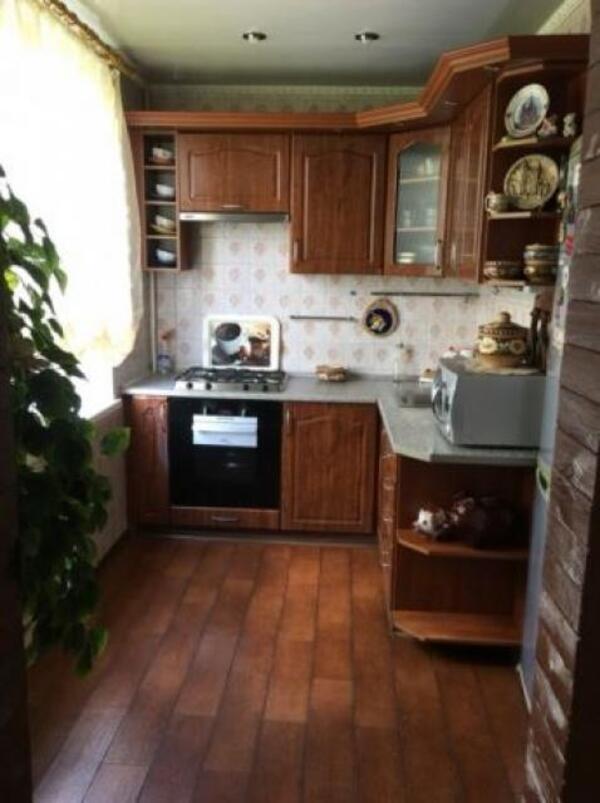 3 комнатная квартира, Харьков, Салтовка, Гвардейцев Широнинцев (529747 1)
