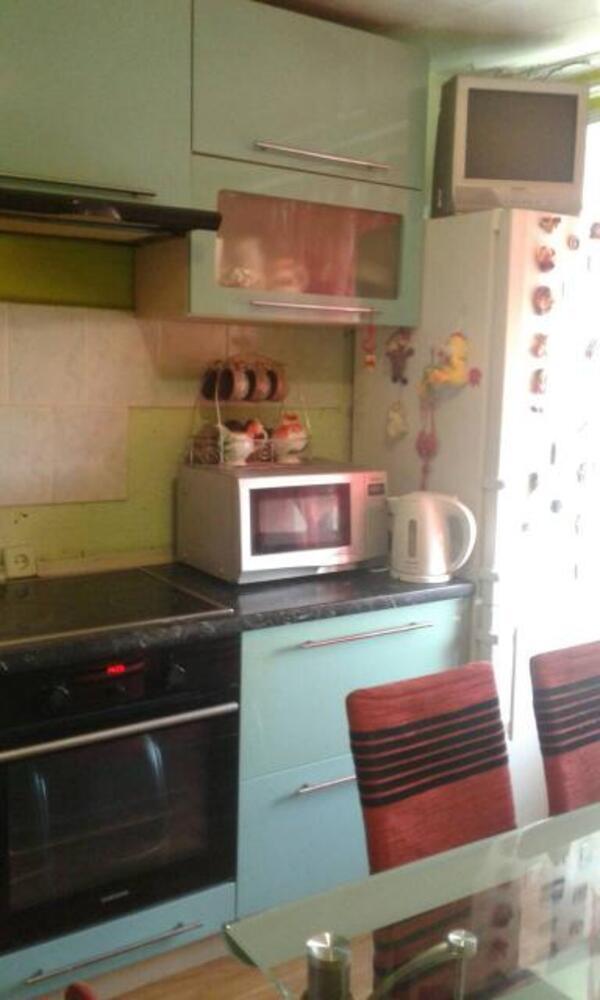 3 комнатная квартира, Дергачи, Садовая (Чубаря, Советская, Свердлова), Харьковская область (529754 4)