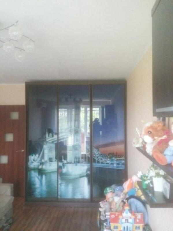 1 комнатная квартира, Харьков, Новые Дома, Садовый пр д (529765 1)