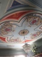 3 комнатная квартира, Харьков, Холодная Гора, Полтавский Шлях (529806 4)