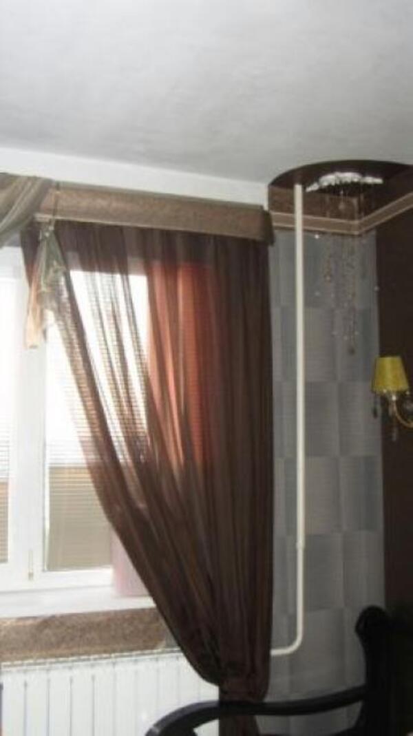 3 комнатная квартира, Харьков, Новые Дома, Московский пр т (529816 1)