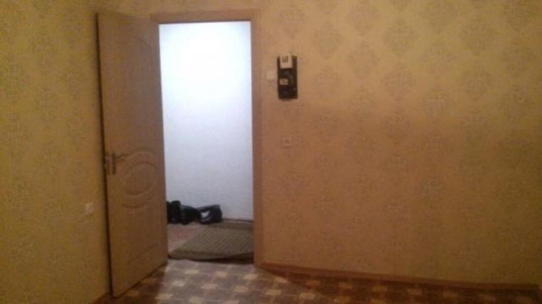 1 комнатная гостинка, Харьков, Новые Дома, Ковтуна (529817 1)