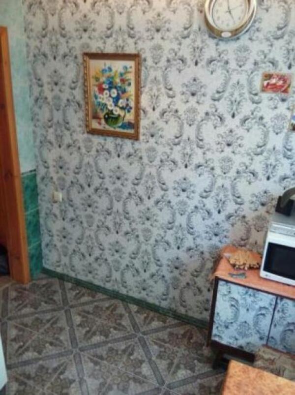 3 комнатная квартира, Буды, Пушкина, Харьковская область (529819 6)