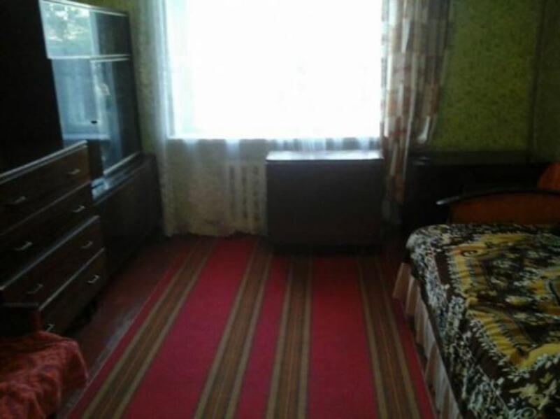 1 комнатная квартира, Харьков, Новые Дома, Садовый пр д (529835 1)