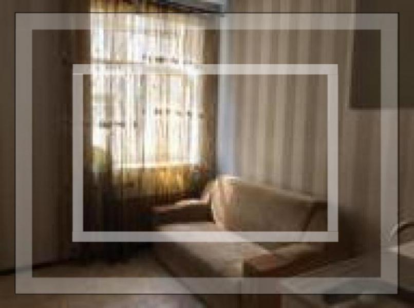 1 комнатная гостинка, Харьков, Новые Дома, Харьковских Дивизий (529845 10)