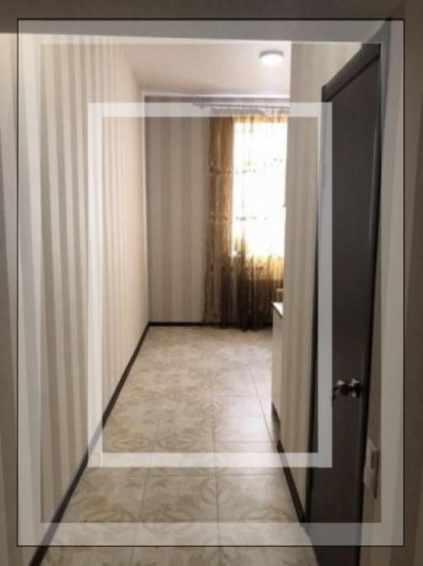 1 комнатная гостинка, Харьков, НЕМЫШЛЯ, Танковая (529845 6)