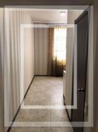 1 комнатная гостинка, Харьков, Новые Дома, Московский пр т (529845 6)
