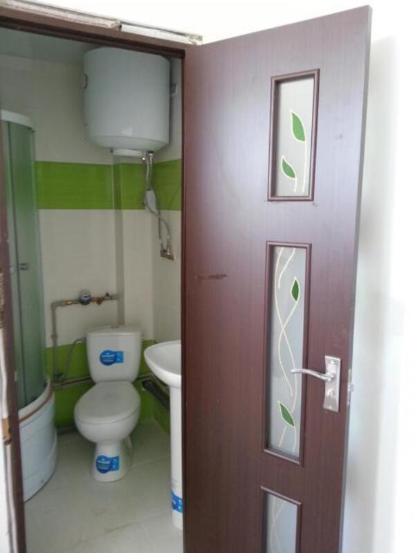 1 комнатная гостинка, Харьков, Центральный рынок метро, Большая Панасовская (Котлова) (529849 5)