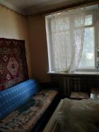 1 комнатная гостинка, Харьков, Завод Малышева метро, Мухачова (Войкова) (529879 5)