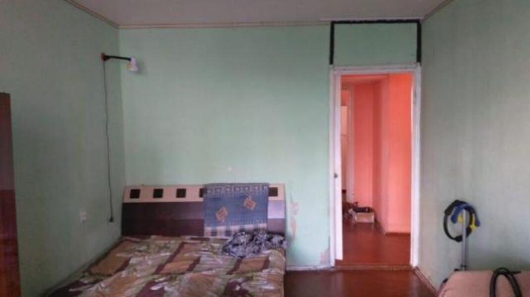 1 комнатная квартира, Харьков, Павлово Поле, Старицкого (529889 5)