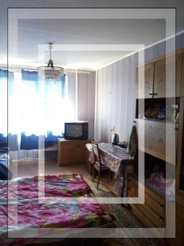 1 комнатная гостинка, Харьков, Журавлевка, Тахиаташская (529902 1)