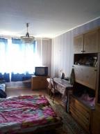 1-комнатная гостинка, Харьков, Журавлевка, Тахиаташская