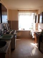1 комнатная гостинка, Харьков, ЦЕНТР, Маршала Бажанова (529902 2)