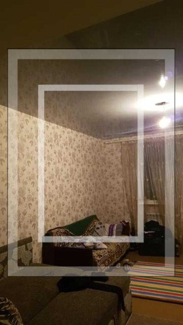 1 комнатная гостинка, Харьков, Салтовка, Гарибальди (529923 1)